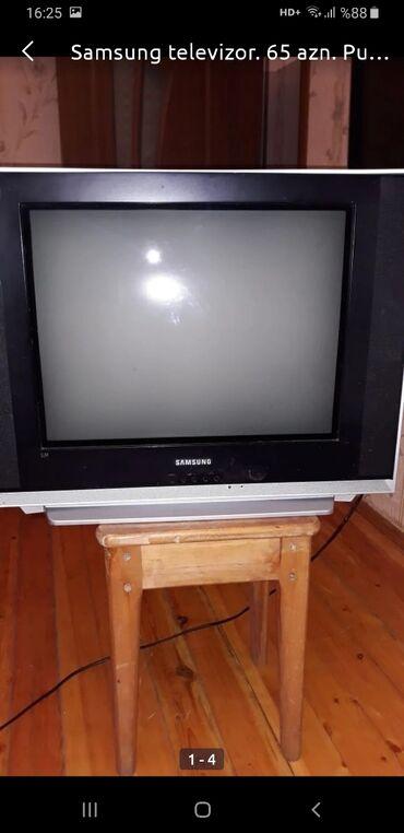 qaz 53 samosval satilir in Azərbaycan | QAZ: Samsung televizor. 30 azn. Pultu yoxdur