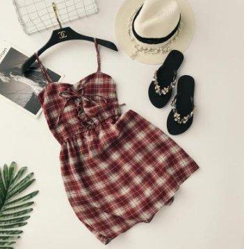юбка в паетках в Кыргызстан: Профиль: type aстиль: сладкийсладкий: девушка морикомбинированная