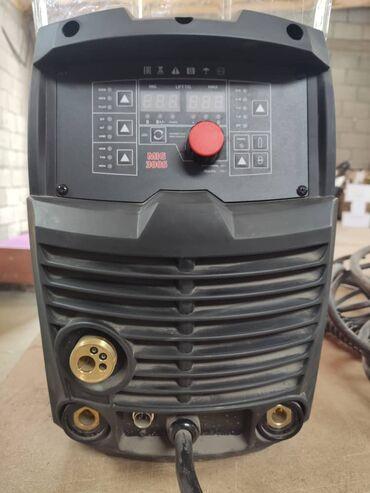 fatzorb отзывы в Кыргызстан: Производитель:MagnettaАртикул:MIG-300SТип сварки:полуавтоматическая