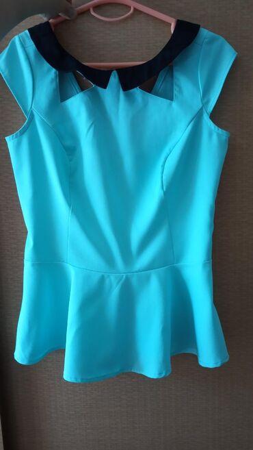 Блузка.Размер 42-44