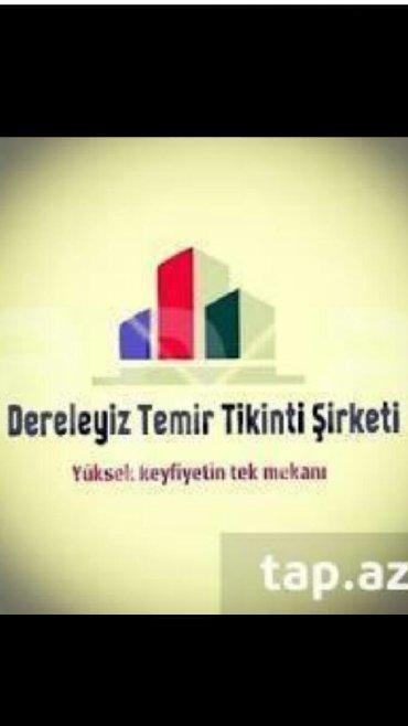 audi a8 6 w12 - Azərbaycan: Dereleyiz-temir tikinti birqadasi menzil ofis obyekt bag evleri.ve.s