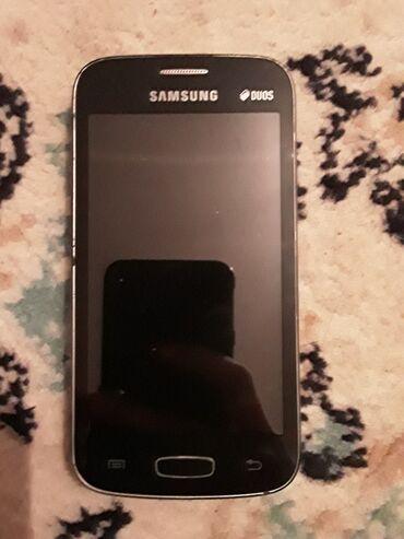 31 объявлений | ЭЛЕКТРОНИКА: Samsung | 4 ГБ | Черный | Сенсорный