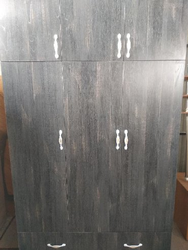 детские-шкафы-икеа в Кыргызстан: Шкафы трёх дверные  Шкафы распашные Шкафы для спальной комнаты