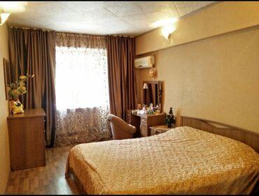 сары озон городок бишкек в Кыргызстан: Продается квартира: 3 комнаты, 79 кв. м