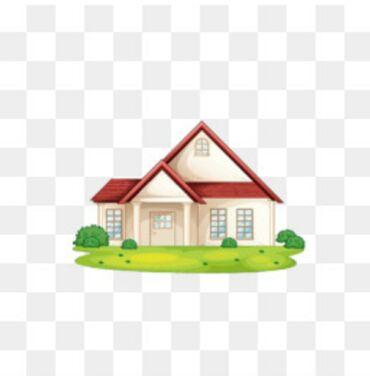 продажа домов in Кыргызстан | ПРОДАЖА ДОМОВ: 12 кв. м, 5 комнат