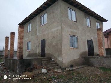 Срочно продаю дом 250м2. 50% ремонт , в Бишкек