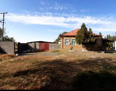 Продажа, покупка домов в Корумду: Продам Дом 90 кв. м, 5 комнат