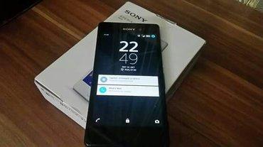 Sony Xperia M4 Aqva.Telefon super očuvan .Uz telefon na poklon i dve s - Boljevac