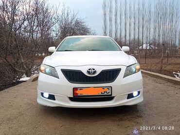 Toyota 2.4 л. 2006   145 км