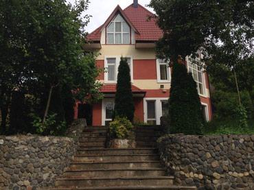 Qubada kiraye villa в Quba