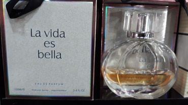 Lave est belle etir duxi parfum etir sifariwi sifarisi duxi parfum on