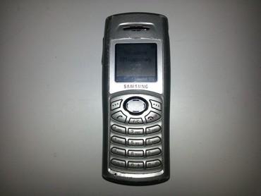bu smartfonu satın al - Azərbaycan: Lazimsiz telefon varsa mene sat xarabda olsa olar