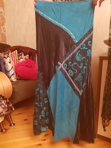 uşaqlar üçün dama dama ətəklər - Azərbaycan: 20 azn satilirbaha alinib SEHIFEDE OLAN DIGER ESYALARA DA BAXA