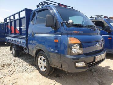 пьяное такси бишкек in Кыргызстан | ГРУЗОВЫЕ ПЕРЕВОЗКИ: Портер