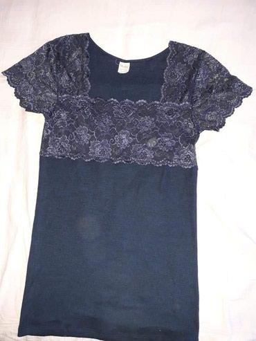 Bluze, majice ženske od m-xxl cena od 150-350din - Novi Sad