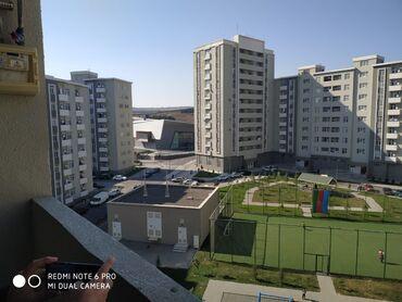 S 2 - Azərbaycan: Mənzil kirayə verilir: 2 otaqlı, 60 kv. m, Bakı