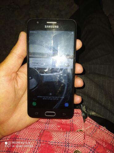 Samsung s 5 - Azərbaycan: Salam telefon yaxşı vezyetdedir heç bir problemi yoxdur qiymət 100 man