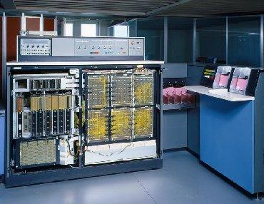Другое в Лебединовка: Эвм эвм эвм атс.купим списанные компьюторы.старые.атс станции.И