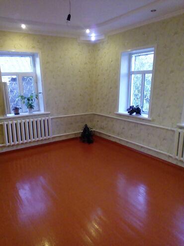 Продажа домов 90 кв. м, 7 комнат