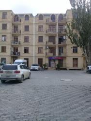 aaaf - Azərbaycan: Mənzil satılır: 2 otaqlı, 53 kv. m