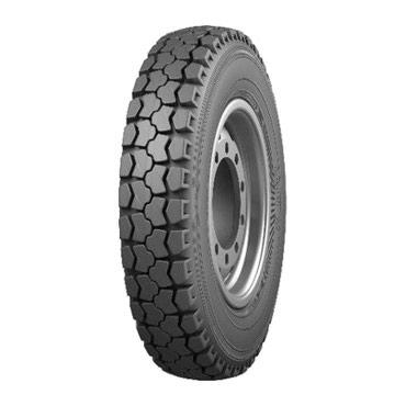 Шина 8.25R20 У-2 ОМСКПрименение: грузовые автомобили Тип конструкции