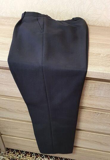 Продаю мужские классические брюки, 48го размера, ростовка 190 см, в