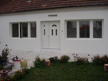 Zaposlenje - Srbija: ZIDAR Vršimo gradnju kuća, garaža, lokala, hala. kao i popravku i