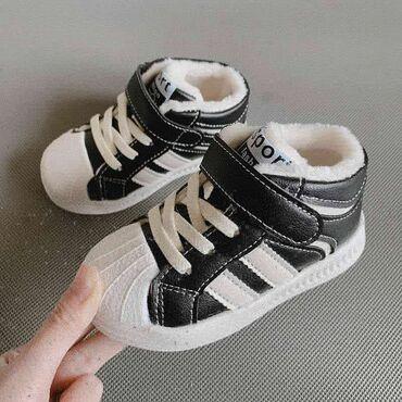 Детская обувь  ️ производство гуанчжоу   ️ оптом на заказ   ️ размера
