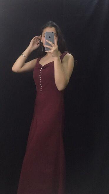 вечерние платья для полных дам в Кыргызстан: Очень красивые платьяНовые! Не Б/У. В единственном экземпляре.Размер