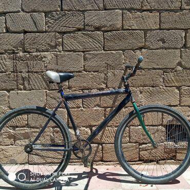 28 velosiped satılır .Lazım olmadığı üçün satılır .100 manat .Yalnız r