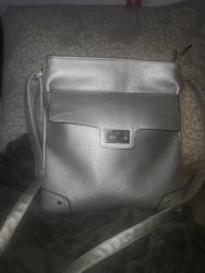 Tašne | Leskovac: Nova torba samo 900 din