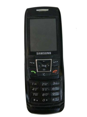 Samsung sgh-E250, ΠΛΗΡΩς ΛΕΙΤΟΥΡΓΙΚΟ ΧΩΡΙΣ ΦΟΡΤΙΣΤΗ