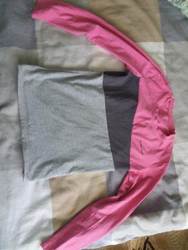 Majica dugih rukava - Ruski Krstur