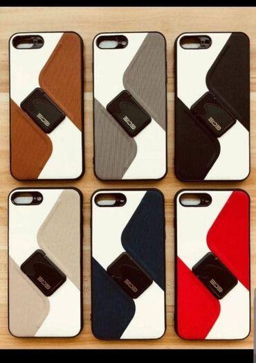 Чехлы на redmi, xiaomi, samsung, iphone. Мужские чехлы, чехлы с