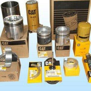 Bakı şəhərində CAT ekskavator ehtiyat hisseleri filterler ....