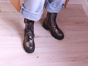 Турецкая качественная обувь, по доступным ценам
