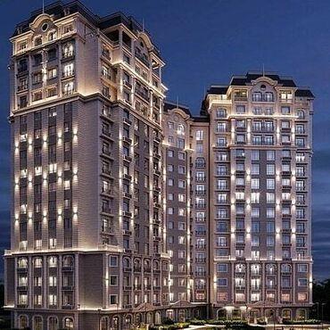 Продается квартира: Элитка, Магистраль, 2 комнаты, 79 кв. м