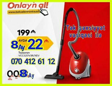 brilliance m3 18 t - Azərbaycan: Tozsoran Tossoran Etçeken kredit sifariş Ünvana çatdırılma pulsuz 1 il