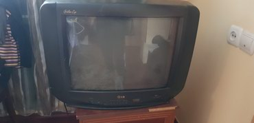 Продаю телевизор LG в Бишкек