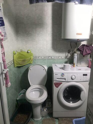 джостик для телефона в Кыргызстан: Продается дом 47 кв. м, 3 комнаты, Старый ремонт
