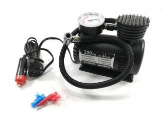 Vozila - Bela Palanka: Auto kompresor 12V na upaljač  Auto kompresor 12V na upaljač Kompresor