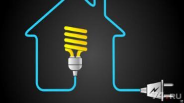 Bakı şəhərində Tikintiye elektrik ustalari teleb olunur.( sertifikata ve diploma