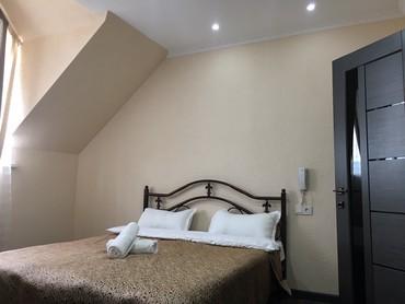 Гостиница. prime алматинка-медерова уютно - чисто - доступно фото 200%