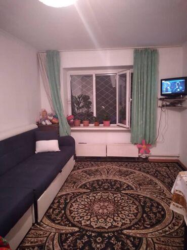 общежитие в бишкеке для студентов in Кыргызстан   ОФИЦИАНТЫ: Общежитие и гостиничного типа, 1 комната, 18 кв. м Не затапливалась, Животные не проживали