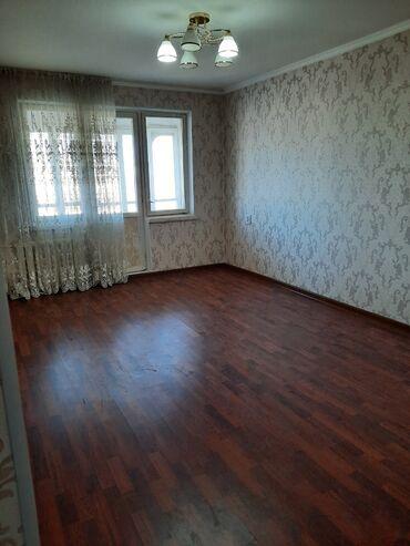 sportivnyj kostjum 104 в Кыргызстан: Продается квартира: 3 комнаты, 60 кв. м