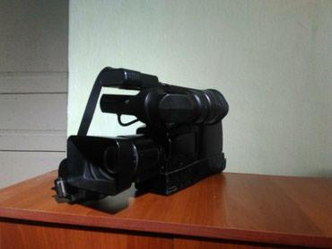 Видеокамера full hd цифровой  торг. в Джалал-Абад - фото 3