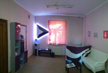 Сдаётся офис 100 кв.м  в Бишкек