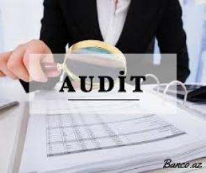 Маркетинг, реклама, PR в Азербайджан: Zavoda Daxili audit teleb olunur.iwe qebul AR qanunvericiliyine uygun