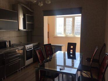 сдам квартиру в джале бишкек в Кыргызстан: Сдается квартира: 3 комнаты, 1111 кв. м, Бишкек