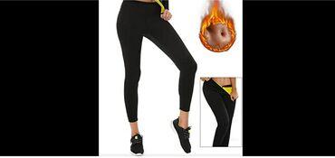 hot shapers - Azərbaycan: Hot shapers leggings